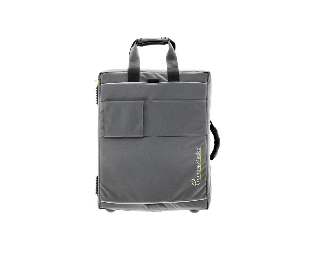 Omnio (Ita) Bag image