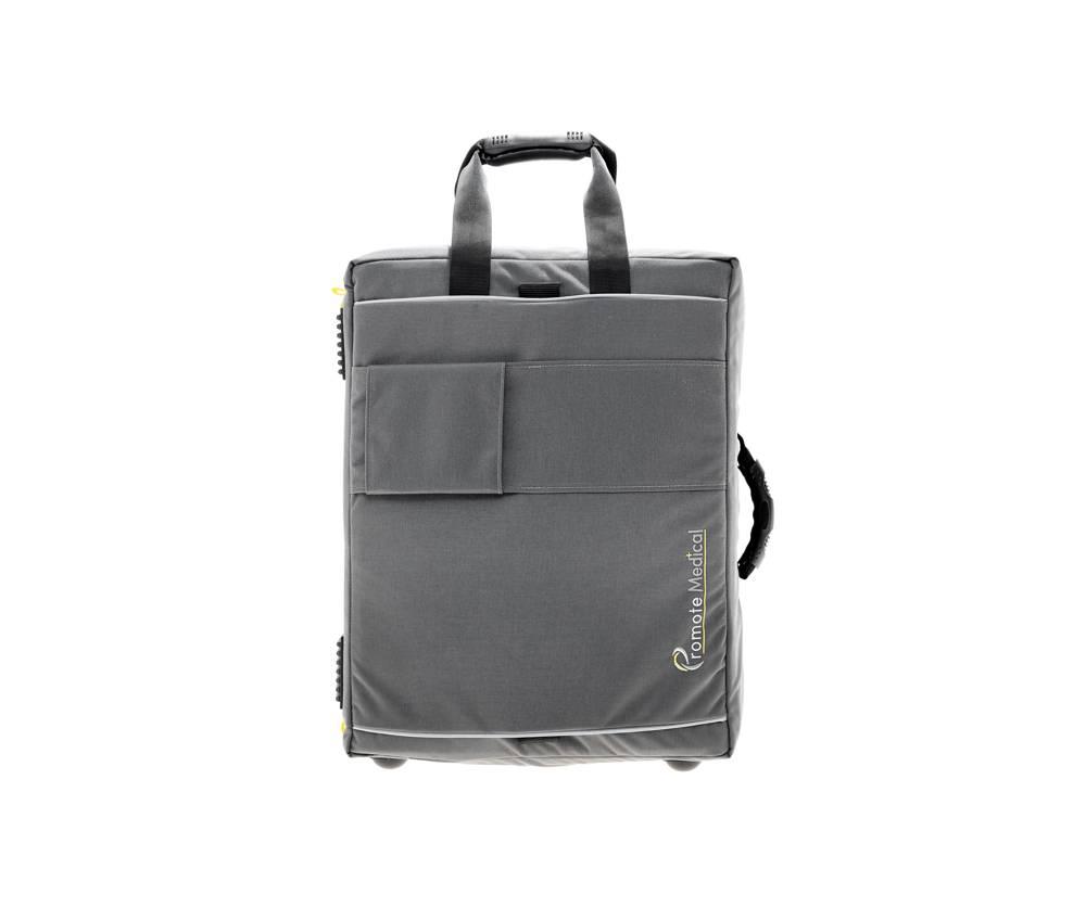 Omnio (Esp) Bag image