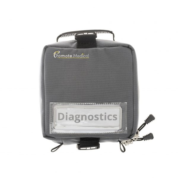 Connect Diagnostics