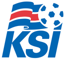 Icelandic Football Association
