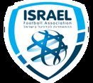 Israel FA