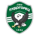 Ludogrets FC