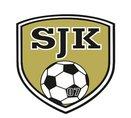 SJK Finland