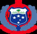 Samoa Rugby Union