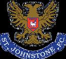 St Johnstone FC