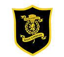 Livingston Football Club